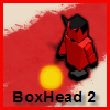 BoxHead 2Play